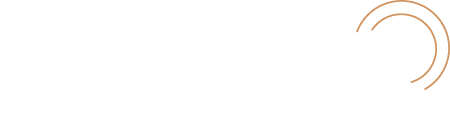 Lemmer & Lemmer, Besser hören und sehen